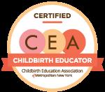 cea-certified-badge-150x132