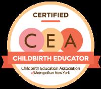 cea-certified-badge-200x178 (1)